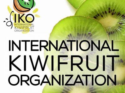 iko-international-kiwifruit-organization-2