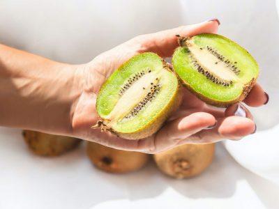 international-kiwi-fruit-iko-conference25